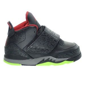 Jordan Son of Mars BT Toddler shoes